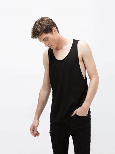 Neve Studio Dance Jacket