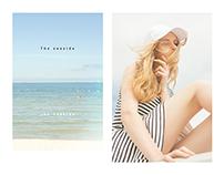 Summer Lookbook 2015 I Jeansstore