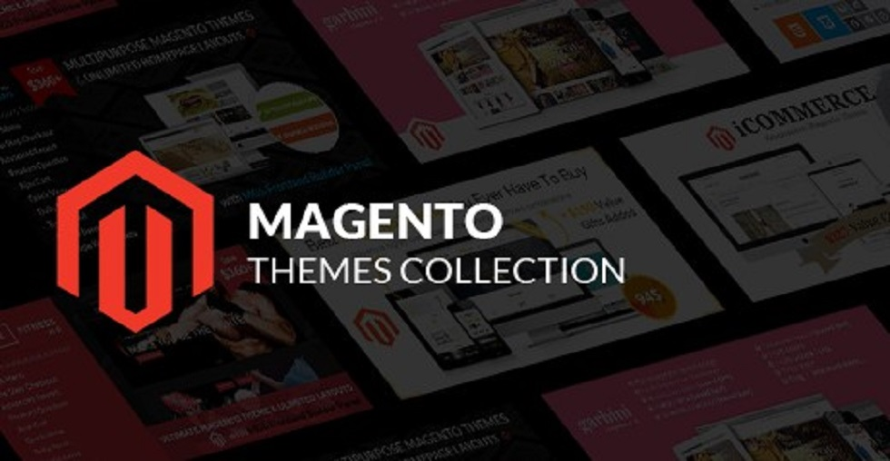 Molly Multipurpose Magento 2 Theme