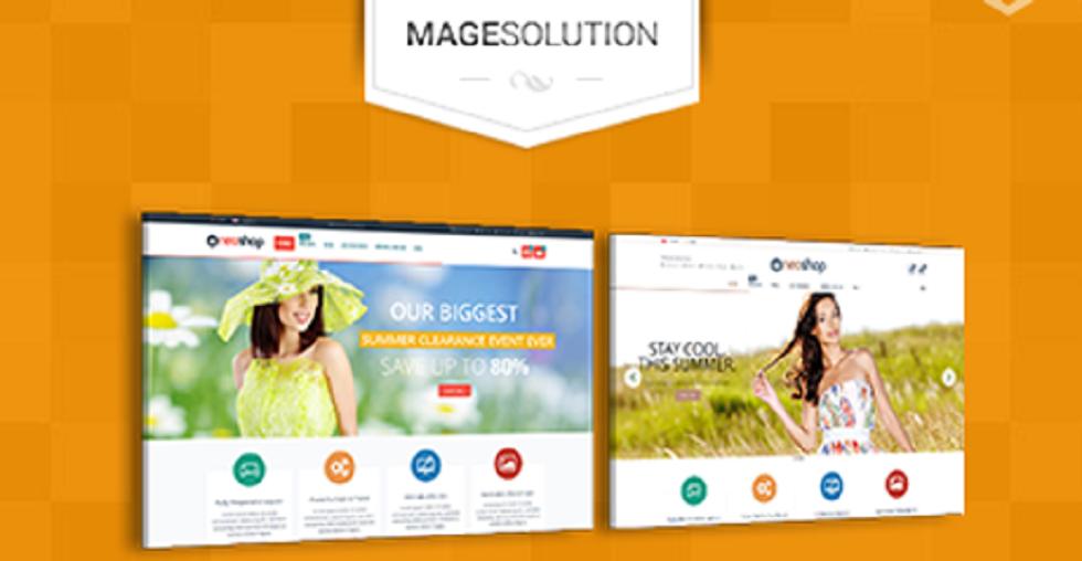 Slider Revolution Magento 2