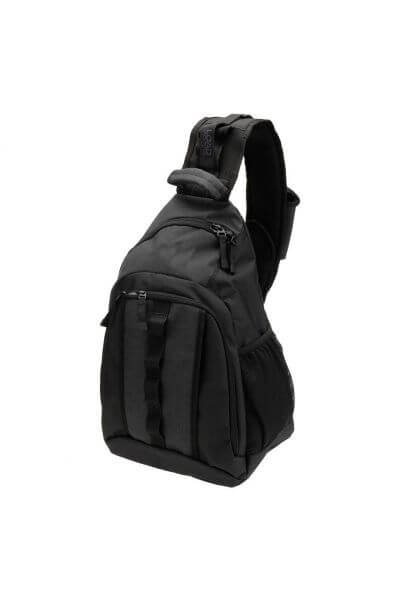 Strive Shoulder Pack