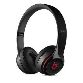 Headphone Beats