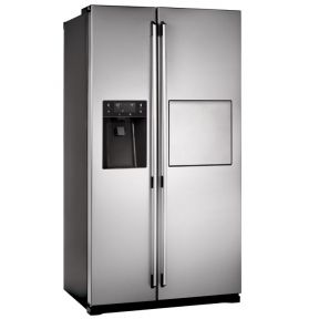 Fridge Samsung M02