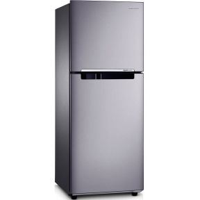 Fridge Samsung m01