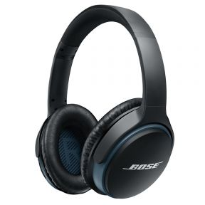 HeadPhone Bose 0350