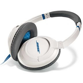 Headphone Bose