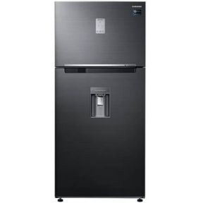 Fridge Samsung 600L